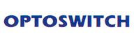 optoswitch_logo